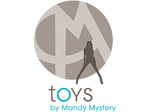 Mandy Mystery Lingerie and Toys