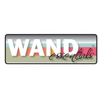 Wand Essential