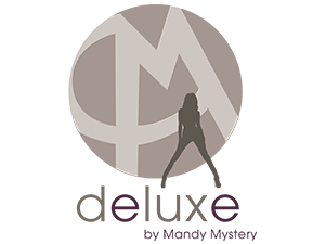 Mandy Mystery Deluxe